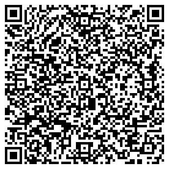 QR-код с контактной информацией организации Премиямото, ООО