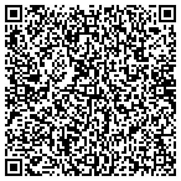 QR-код с контактной информацией организации Белшлифмаш, ЧПУП
