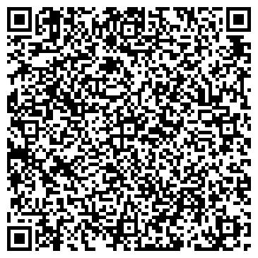 QR-код с контактной информацией организации Зубчатые передачи, ООО