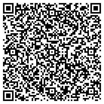 QR-код с контактной информацией организации Суперподшипник, ООО