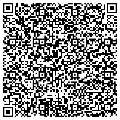 QR-код с контактной информацией организации Шаффлер Технолоджи (Schaffler Technologies GmbH & Co. KG), Представительство