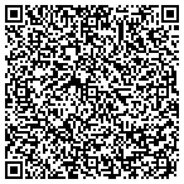 QR-код с контактной информацией организации Белтехавтопром, ОДО