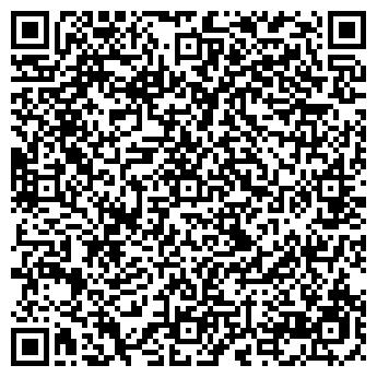 QR-код с контактной информацией организации Белметтехника, ООО