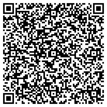 QR-код с контактной информацией организации Белпрофимпэкс, ПЧУП