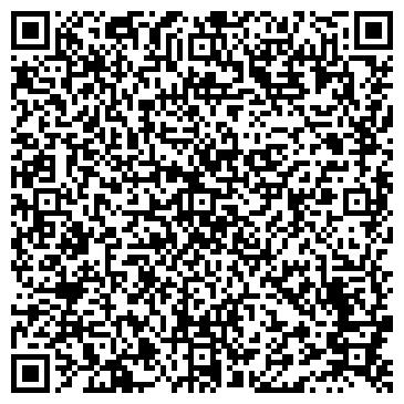 QR-код с контактной информацией организации НК-БелГидроАппарат, ООО