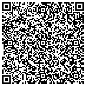 """QR-код с контактной информацией организации ТОО """"Компания Техснаб"""""""