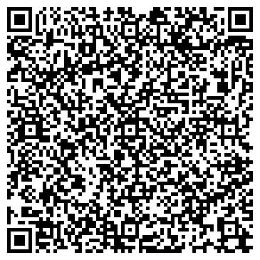 """QR-код с контактной информацией организации ООО """"АвтоСнабЦентр"""""""