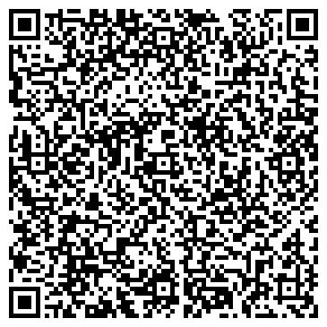 """QR-код с контактной информацией организации ООО """"Хорс-сельхоззапчасть"""""""