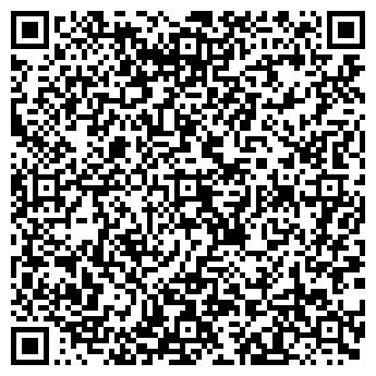 QR-код с контактной информацией организации Общество с ограниченной ответственностью ООО «ИТО»