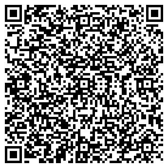 QR-код с контактной информацией организации ПП Кужель