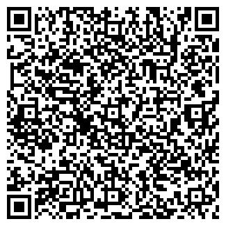 QR-код с контактной информацией организации НИКА-ТЕЛЕКОМ