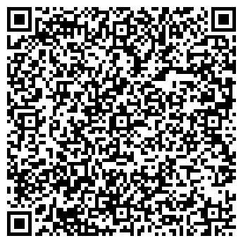 QR-код с контактной информацией организации LanosMarket