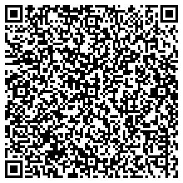 """QR-код с контактной информацией организации ЧП """"Автостройкомплект"""""""