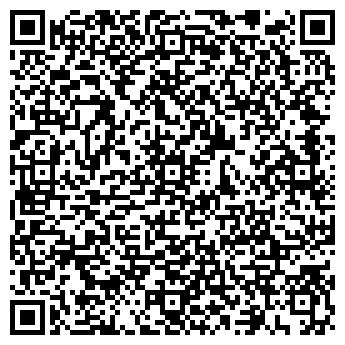 """QR-код с контактной информацией организации Субъект предпринимательской деятельности ЧП""""Агрофортуна"""""""