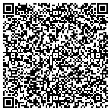QR-код с контактной информацией организации ЧП Сачко В. И