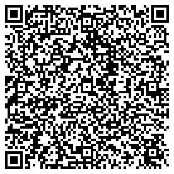 QR-код с контактной информацией организации Promavtoholod