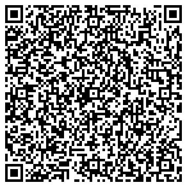 """QR-код с контактной информацией организации """"Avto-koks"""""""
