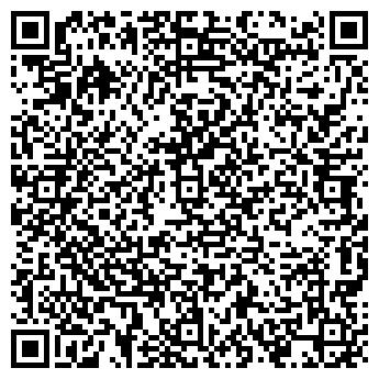 QR-код с контактной информацией организации Автокладовка, Частное предприятие