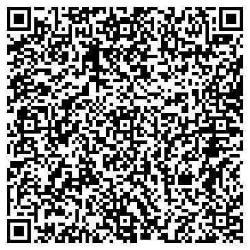 QR-код с контактной информацией организации AUTOUS.IN.UA