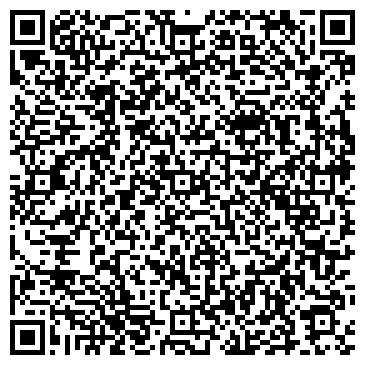 QR-код с контактной информацией организации Общество с ограниченной ответственностью Компания Константа