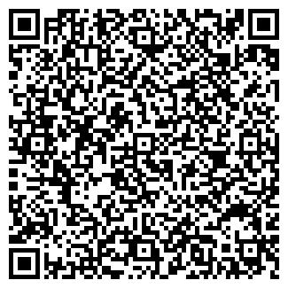 QR-код с контактной информацией организации Motoristi