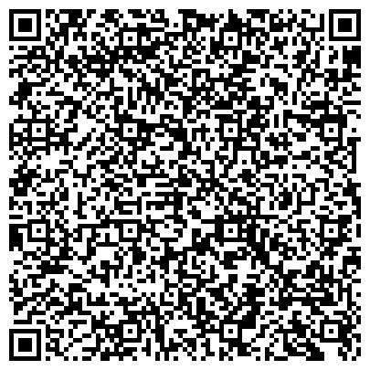 QR-код с контактной информацией организации Интернет магазин _Лазерная Светомузыка_