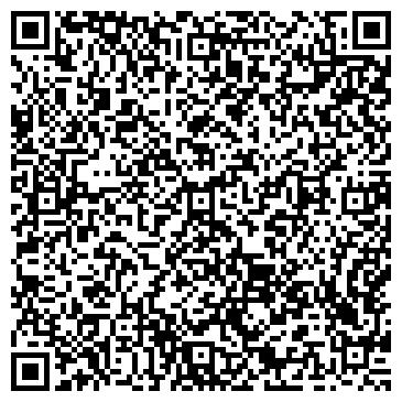 QR-код с контактной информацией организации ИП Цыганков А.В.