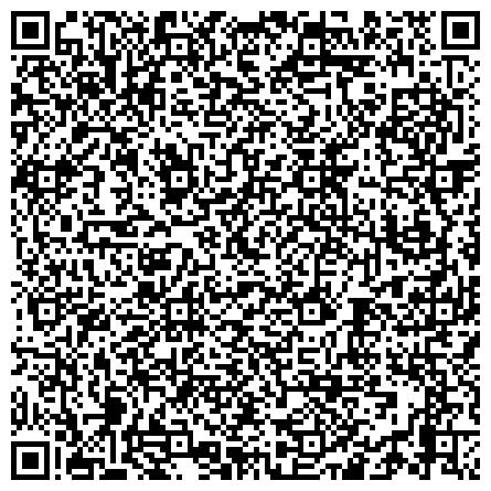 QR-код с контактной информацией организации Частное предприятие Автомагазин ЧП Вакараш В. В. — запчасти к Renault Group, Dacia, VAZ Group, разборка Renault Kangoo