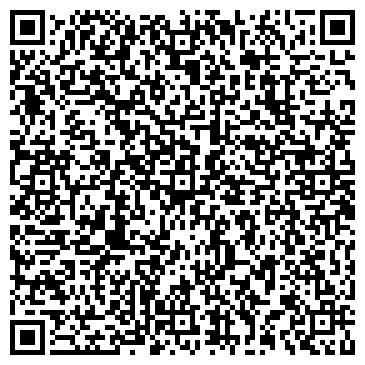QR-код с контактной информацией организации Лукьяненко В.В. ЧП