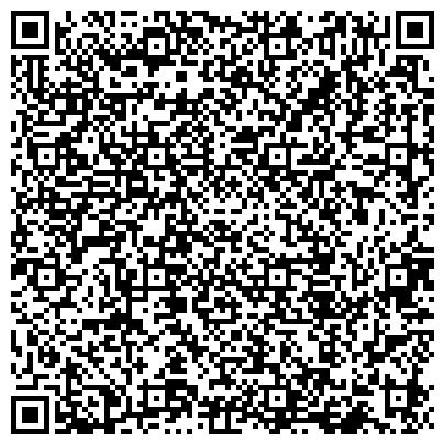 QR-код с контактной информацией организации Интернет-магазин автозапчастей «Автосвит», Частное предприятие
