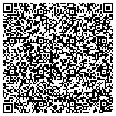 """QR-код с контактной информацией организации Интернет - Магазин """"Дрелька"""""""