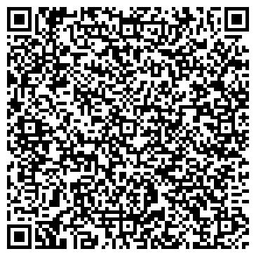 QR-код с контактной информацией организации Укрспецоборонконтракт