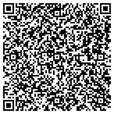 QR-код с контактной информацией организации Частное предприятие ЧП «Спецавтотехника»