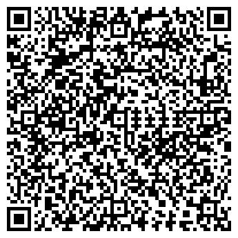 QR-код с контактной информацией организации СОЧИНСКАЯ ГОСУДАРСТВЕННАЯ ТЕЛЕРАДИОКОМПАНИЯ