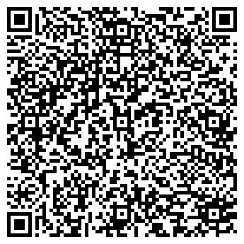 QR-код с контактной информацией организации Частное предприятие Autoline_t