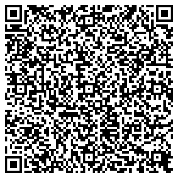 QR-код с контактной информацией организации ООО «HMS Ukraine»
