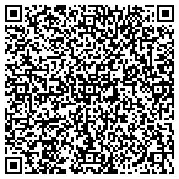 QR-код с контактной информацией организации Частное предприятие ЧП «Авгур»