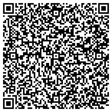 """QR-код с контактной информацией организации Коллективное предприятие Автомагазин """"ВАЗИЛА"""""""