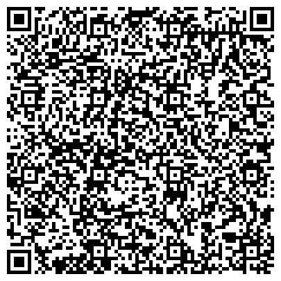 QR-код с контактной информацией организации Другая Автозапчасти к автомобилям