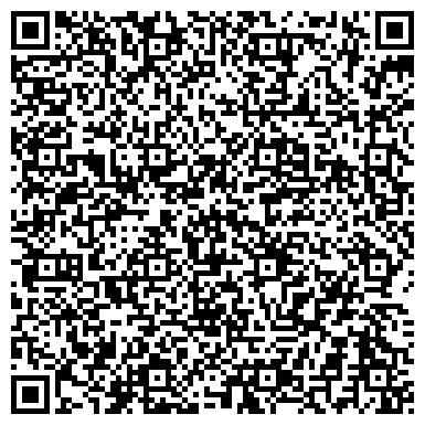 QR-код с контактной информацией организации Частное предприятие ЧП «Мелитопольский склад запчастей»