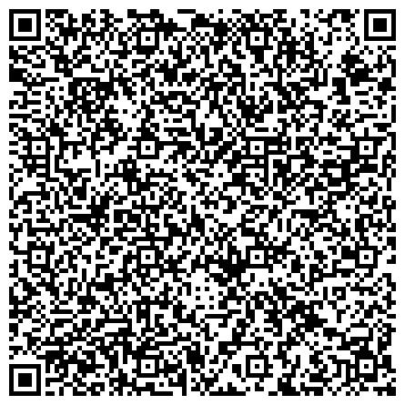 QR-код с контактной информацией организации Субъект предпринимательской деятельности ЧП Пилат В. В. — запчасти Renault Logan (Рено Логан), DAEWOO, Таврия Славута, Chevrolet, ЛуАЗ, ВАЗ