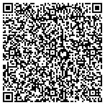 QR-код с контактной информацией организации ФОП Панченко В. О., Частное предприятие