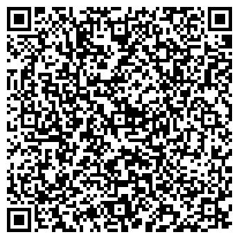 QR-код с контактной информацией организации ЧЕРНОМОРСКАЯ ЗДРАВНИЦА