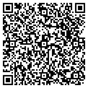 QR-код с контактной информацией организации MsC