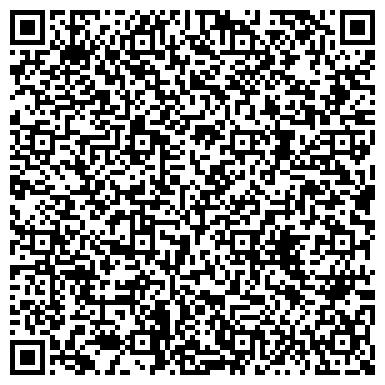 """QR-код с контактной информацией организации ООО НПП """"НИКТАДИНА 95"""""""