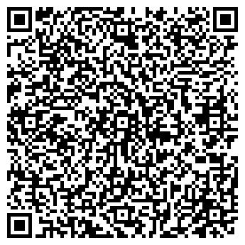 QR-код с контактной информацией организации ЭКСПРЕСС - СОЧИ