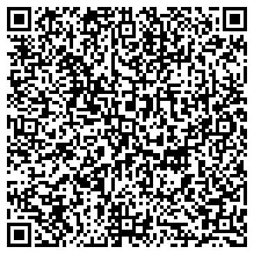 QR-код с контактной информацией организации Частное предприятие ПМП ТД Експрестехпостач
