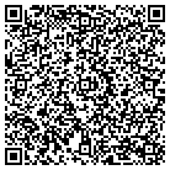 """QR-код с контактной информацией организации """"Зенит-Агро"""""""