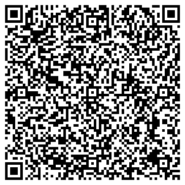 QR-код с контактной информацией организации Субъект предпринимательской деятельности магазин Подшипники