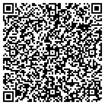 QR-код с контактной информацией организации ЧП «Подшипниксбыт»
